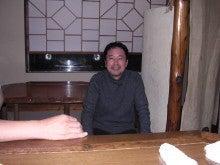 豊橋・三河で日本酒と言えば「天に月、地に山」