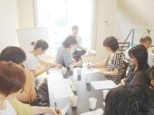 【Lefua(レフア)】希望と可能性のスピリチュアルメンタリズム@福岡・熊本