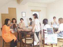 $【Lefua(レフア)】希望と可能性のスピリチュアルメンタリズム@福岡・熊本