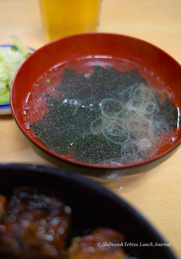 $●[渋谷&恵比寿]ランチ・ジャーナル-3