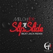 $MelowJoe Official BLOG-slip