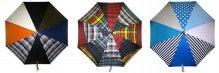 傘|おしゃれで可愛い(メンズ傘)婦人傘(レディース傘)おすすめ-plusring傘
