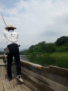 衣理クリニック表参道スタッフによるエリ★スタブログ