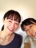 $流山(江戸川台)・恵比寿 整体・オイルトリートメントの店「ロカヒ」