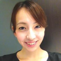 takoyakipurinさんのブログ☆-グラフィック0905005.jpg