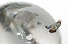 $日本唯一「魅せる」事に特化した 大阪発★『魅せ方』の専門家  弁天ラミ★ 『1分で相手を魅了する』自己紹介術