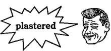$埼玉県川越市のセレクトショップ 『PLASTERED』店長のゆる~い感じで・・・