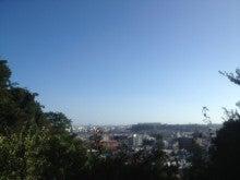 beautiful days-ありふれた、いつも通りの日々--__ 4.JPG__ 4.JPG