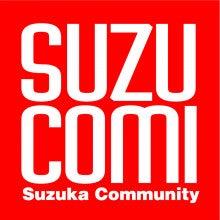 $SUZUCOMI