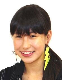 CREOオフィシャルブログ-honoka0901