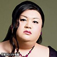 takoyakipurinさんのブログ☆-グラフィック0905003.jpg