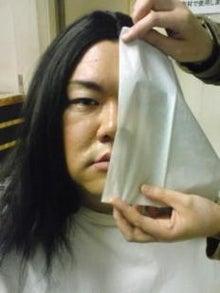 takoyakipurinさんのブログ☆-グラフィック0905.jpg