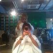 韓流Hair!!