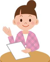 $戦略コンサルティングMPSのブログ-つむぎ2
