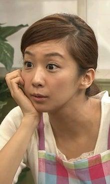 takoyakipurinさんのブログ☆-グラフィック0906001.jpg