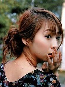 takoyakipurinさんのブログ☆-グラフィック0906002.jpg