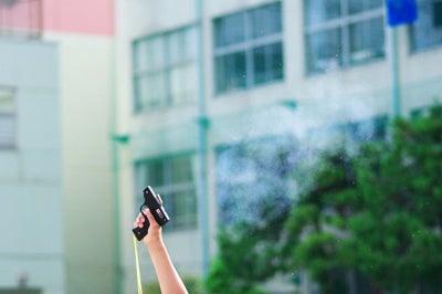 叶えるサロンオーナー育成家 奈良安佐子(青森県弘前市と東京恵比寿でお肌の悩み、心の悩みを解決するサロン&スクール )
