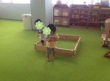 千葉の赤ちゃん連れおでかけブログ♪-image.jpeg