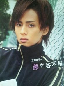 takoyakipurinさんのブログ☆-グラフィック0907004.jpg