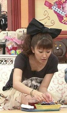 takoyakipurinさんのブログ☆-グラフィック0907003.jpg