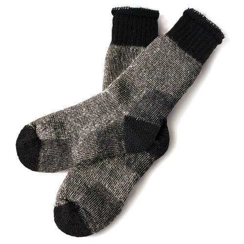 アンゴラヤギの靴下通販
