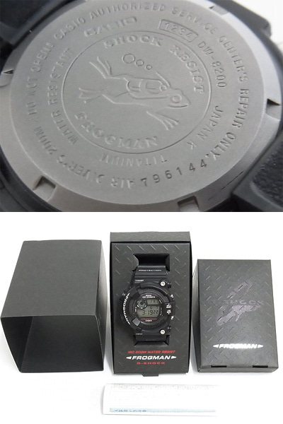 メンズブランド 買取 ZIPPO 買取 腕時計 買取 G-SHOCK 買取 バッグ スニーカー 買取 シルバーアクセ 買取 東京 名古屋 大阪