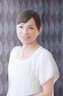 $無垢のおっちゃん奮闘記 京都・三浦製材-肥満予防健康管理士 河北弘子さん