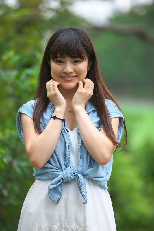 stoさんのブログ-wakana04_20130831