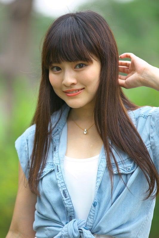 stoさんのブログ-wakana06_20130831