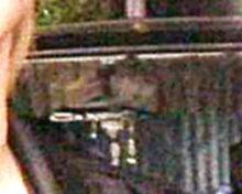 $怖いBLOG-三重中3女子殺害事件でガチの心霊写真