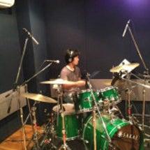 HMR新譜ドラム収録…