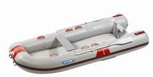 $㈱ファーストポート(ボート・ヨット)のブログ
