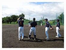 $へたれ野球団のブログ
