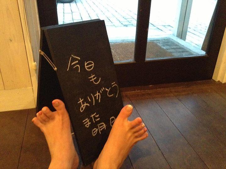 $ヴァイクンタヨガ香川のブログ