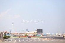 中国大連生活・観光旅行ニュース**-大連 港湾広場