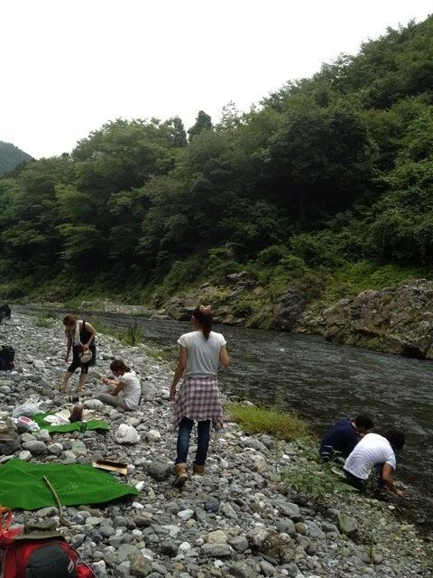環境系行政書士への道~「あきらめたらそこで試合終了ですよ」 東京銀座-image