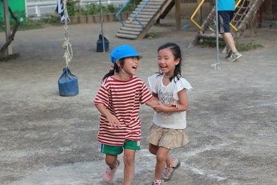 若草幼稚園-お泊り保育29