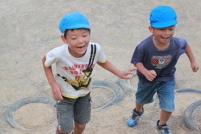 若草幼稚園-お泊り保育28