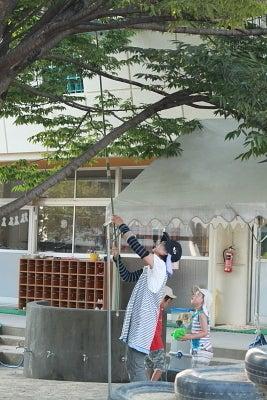 若草幼稚園-お泊り保育12