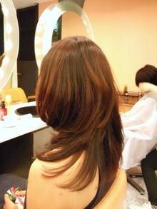 $表参道・青山・美容室40代・50代・60代ヘアスタイル・髪型・ヘアカタログ  監修みうらアキ-40代50代60代ヘアスタイル・ミドルレングス