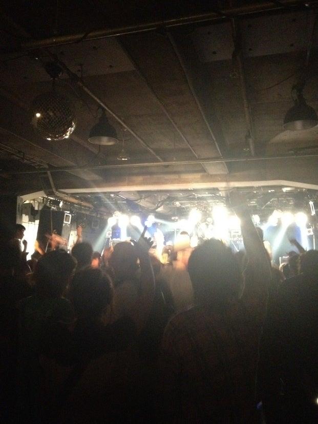 $X-JAM 高井富士 DIGGER blog♪!!!!! and ゴウキの日々~☆-IMG_1270.jpg