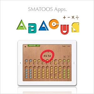 SMATOOS_JAPAN ABACUS