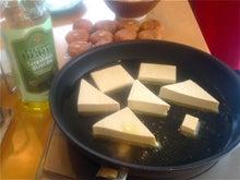 $フランス家庭料理教室un petit peu(アン・プチ・プ)