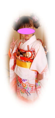 京都八幡・大阪枚方 着付教室「きもの塾*ぱれっと」      mikoのキモノニコイシテ暮らしたい