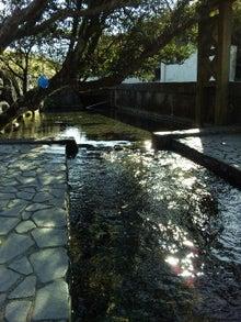 $石神秀幸オフィシャルブログ 「ラーメン王石神秀幸 神の舌を持つ男」 powered by アメブロ-DVC00414.jpg