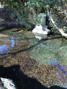 $石神秀幸オフィシャルブログ 「ラーメン王石神秀幸 神の舌を持つ男」 powered by アメブロ-DVC00473.jpg