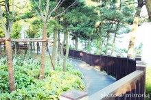 中国大連生活・観光旅行ニュース**-大連 石槽漁村 濱海東路