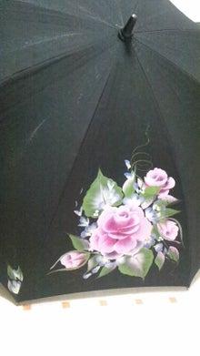 大阪 羽曳野結婚相談所 町のブライダルミューナのブログ