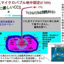 1月5日の東京湾の地…