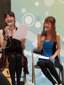 MINAKO's blog-azumina20130907_02